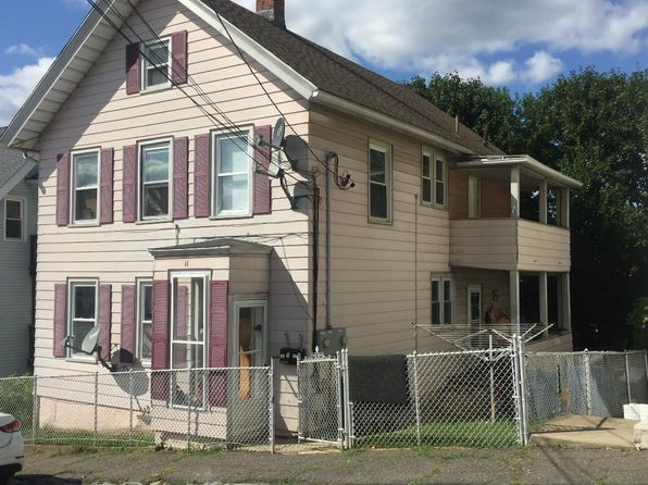 Groovy Apartments For Rent In Waterbury Ct Zillow Beutiful Home Inspiration Xortanetmahrainfo