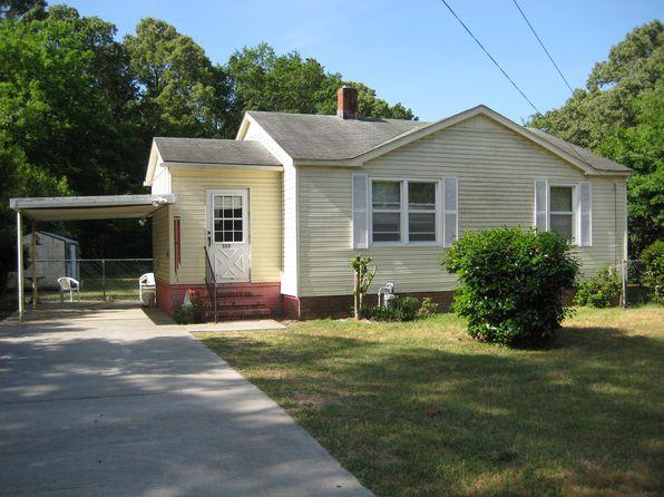 Harlem Real Estate - Harlem GA Homes For Sale | Zillow