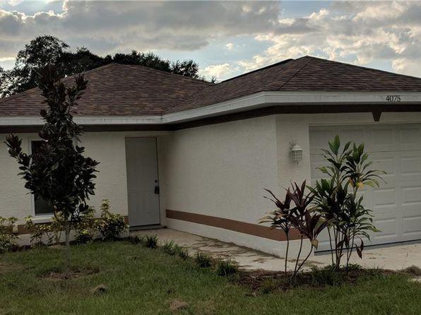 Sarasota Real Estate - Sarasota FL Homes For Sale   Zillow