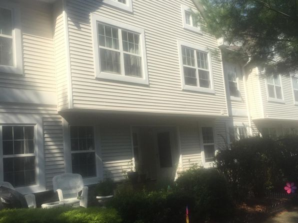 Townhomes For Rent in Tinton Falls NJ - 7 Rentals   Zillow