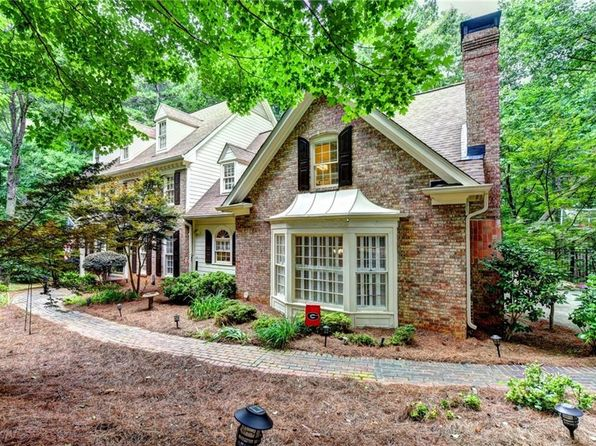 Phenomenal Deerfield Real Estate Deerfield Sandy Springs Homes For Interior Design Ideas Inesswwsoteloinfo