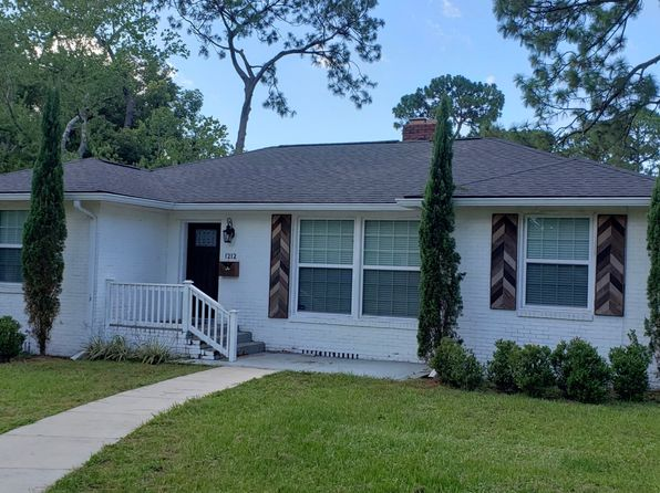Fantastic Completely Renovated Jacksonville Real Estate Download Free Architecture Designs Grimeyleaguecom