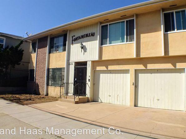 Rental Listings in Long Beach CA - 1,044 Rentals | Zillow