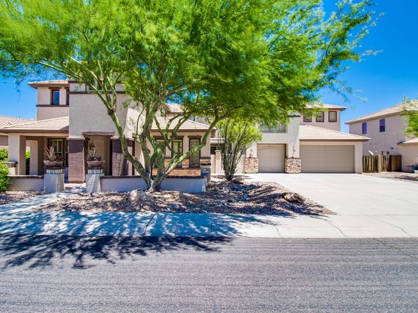Mountains Views Anthem Real Estate 3 Homes For Sale Zillow