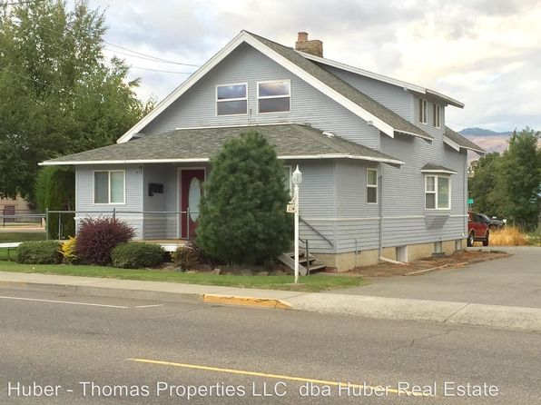 Houses For Rent in Wenatchee WA - 9 Homes | Zillow
