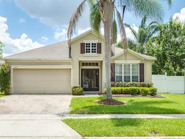 Houses For Rent in Orlando FL - 868 Homes | Zillow