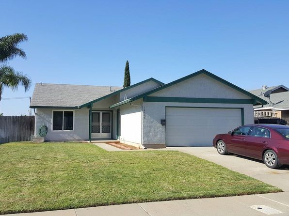 Houses For Rent in Lakeside CA - 13 Homes   Zillow