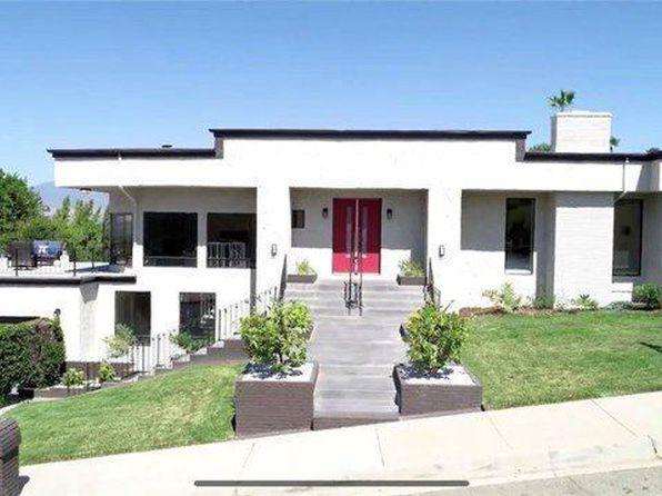 Separate Guest House - Redlands Real Estate - Redlands CA