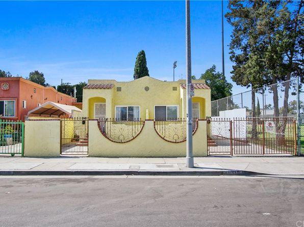 Outstanding Rental Investment Los Angeles Real Estate Los Angeles Ca Download Free Architecture Designs Estepponolmadebymaigaardcom