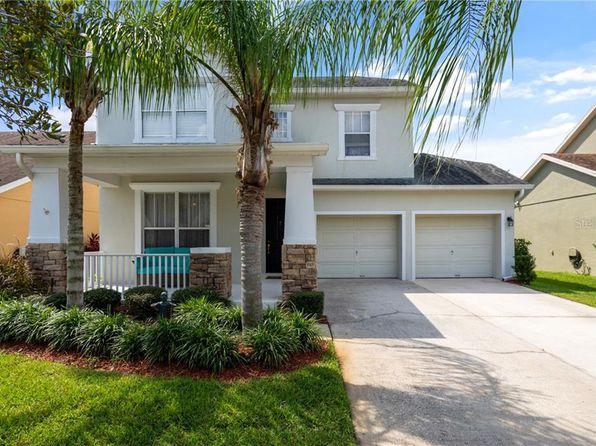 Near Ucf Orlando Real Estate Orlando Fl Homes For Sale