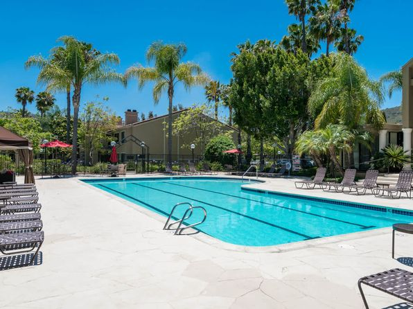 Amazing Apartments For Rent In Mira Mesa San Diego Zillow Complete Home Design Collection Barbaintelli Responsecom