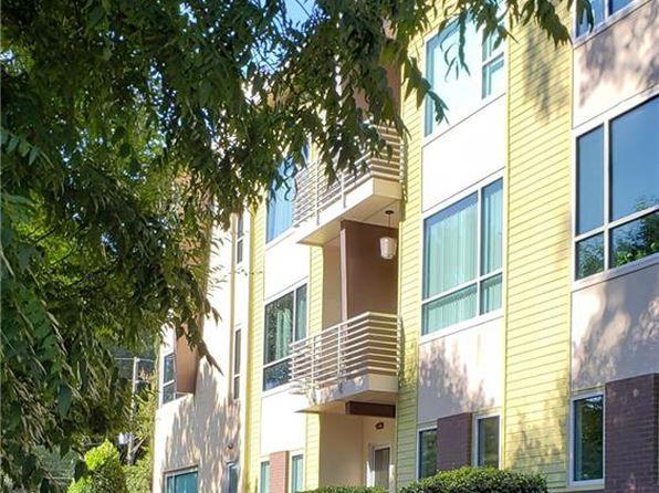 Kirkwood Real Estate - Kirkwood Atlanta Homes For Sale | Zillow