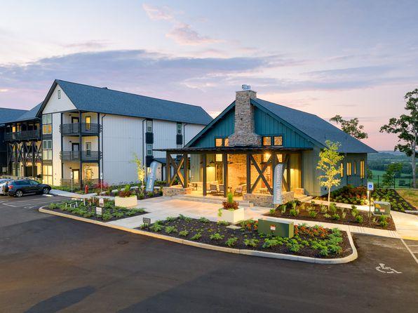 Phenomenal Rental Listings In Nashville Tn 1 378 Rentals Zillow Home Interior And Landscaping Spoatsignezvosmurscom
