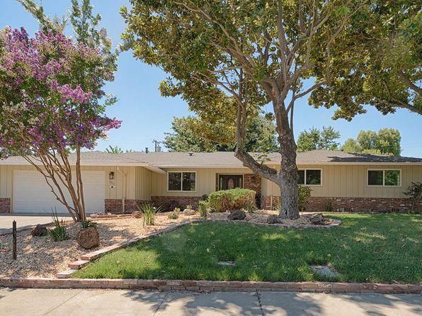 In Law Quarters - Sacramento Real Estate - Sacramento CA