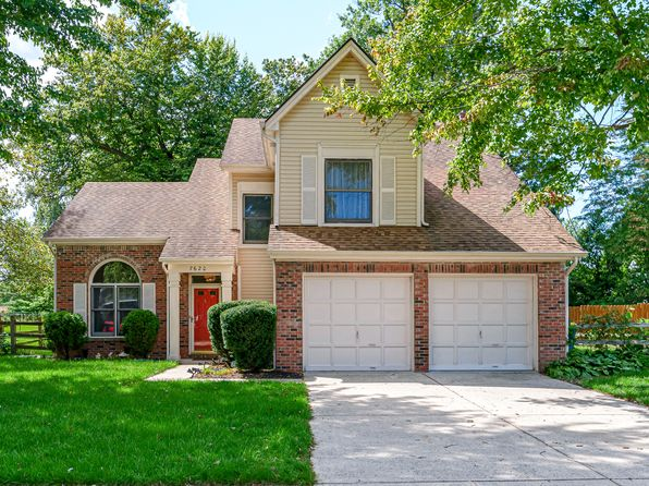 Lawrence Real Estate - Lawrence IN Homes For Sale | Zillow