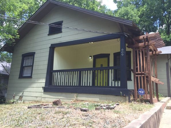 Excellent Houses For Rent In Birmingham Al 324 Homes Zillow Download Free Architecture Designs Embacsunscenecom