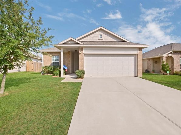 Houses For Rent in Cypress TX - 181 Homes | Zillow