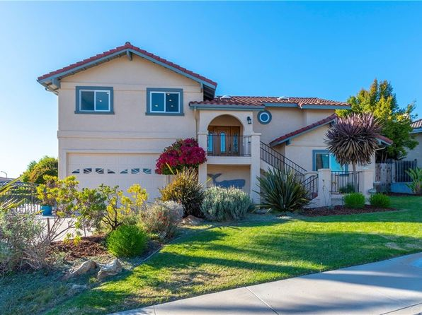 Enjoyable Pismo Beach Real Estate Pismo Beach Ca Homes For Sale Zillow Download Free Architecture Designs Embacsunscenecom