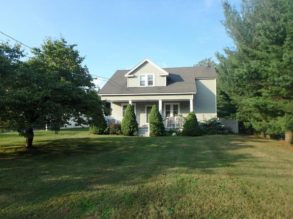 Houses For Rent In Glastonbury Ct 22 Homes Zillow