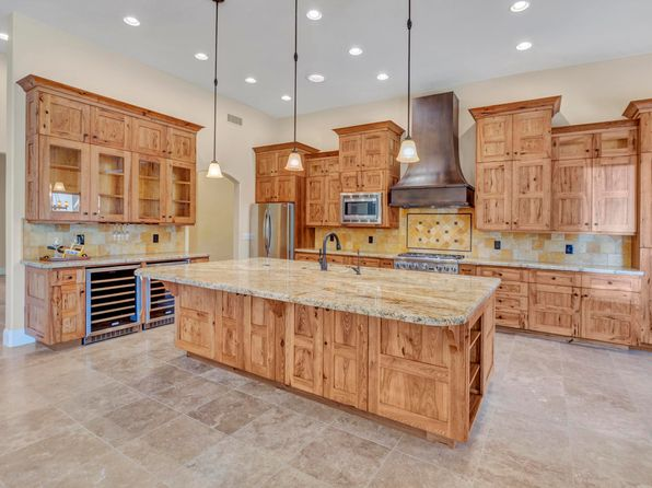 Separate Guest House - Mesa Real Estate - Mesa AZ Homes For