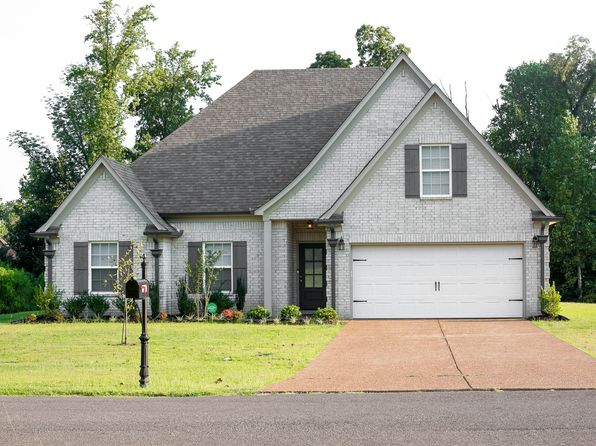Bradford Park Apartments - Southaven, MS | Zillow