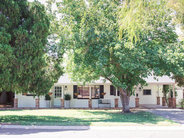 Detached Guest House - Phoenix Real Estate - Phoenix AZ