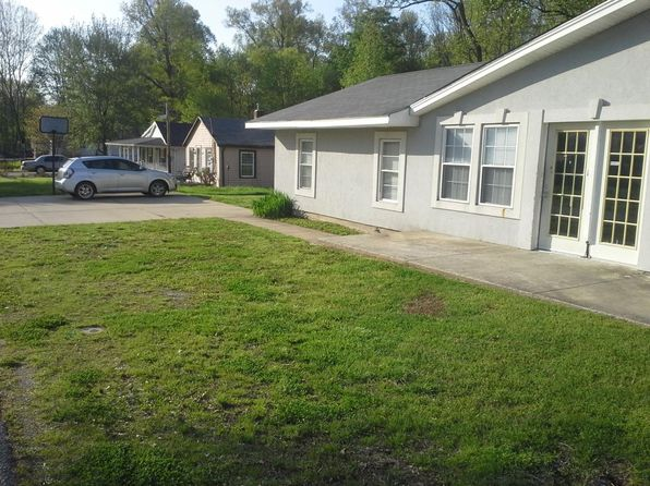 Houses For Rent In 40216 33 Homes Zillow