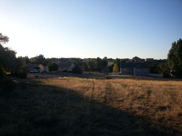Pueblo CO For Sale by Owner (FSBO) - 76 Homes | Zillow