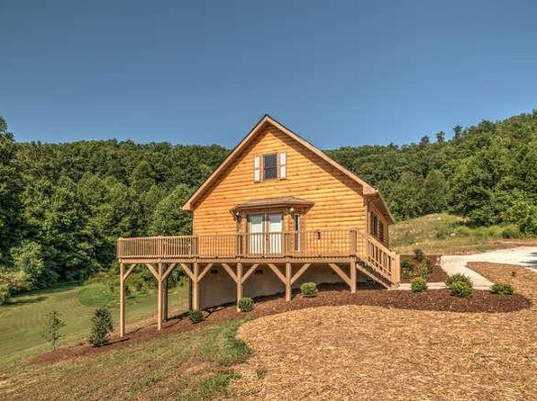 Fabulous Log Cabin In Nc Real Estate North Carolina Homes For Home Interior And Landscaping Eliaenasavecom