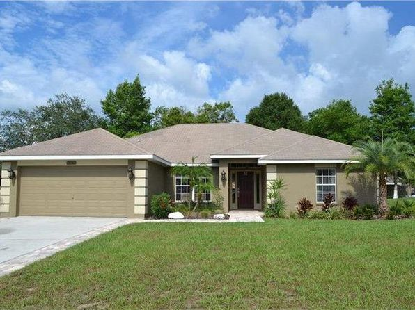 Miraculous Houses For Rent In Hernando County Fl 198 Homes Zillow Interior Design Ideas Oxytryabchikinfo