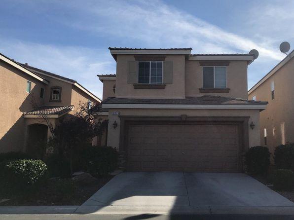 Public Auction Las Vegas Real Estate 12 Homes For Sale Zillow
