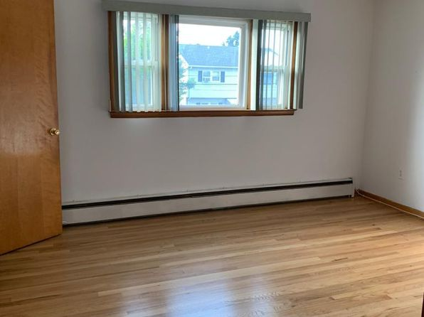 Apartments For Rent in Nutley NJ | Zillow