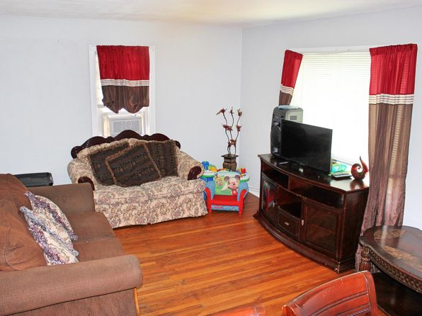 Peachy Houses For Rent In Rochester Ny 144 Homes Zillow Download Free Architecture Designs Scobabritishbridgeorg