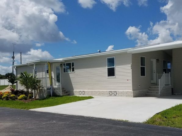 55 Gated Community - Haines City Real Estate - 18 Homes For ... on home orlando fl, home macon ga, home jacksonville fl, home bonita springs fl,