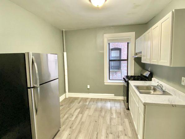 Apartments For Rent In Toms River Nj 86 Rentals Apartmentguide Com