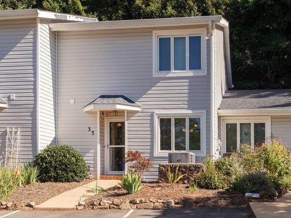 Wondrous Swimming Pool Asheville Real Estate Asheville Nc Homes Interior Design Ideas Clesiryabchikinfo