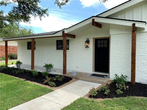Ranch Style - Dallas Real Estate - Dallas TX Homes For Sale