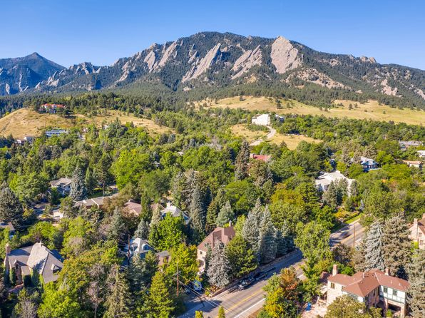Swell Chautauqua Real Estate Chautauqua Boulder Homes For Sale Download Free Architecture Designs Terstmadebymaigaardcom