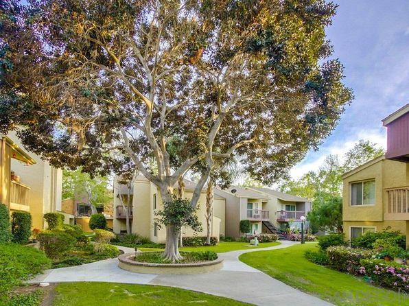Grantville Real Estate - Grantville San Diego Homes For Sale