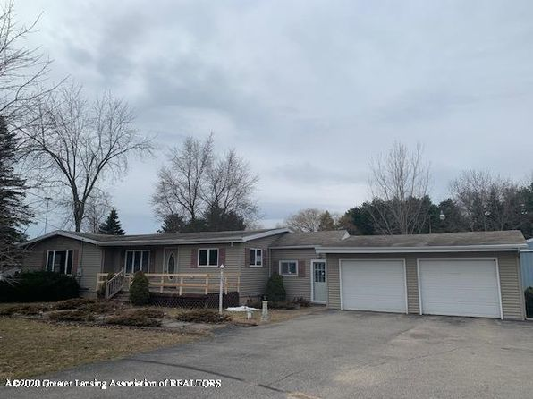 Recently Sold Homes In Carson City Mi 130 Transactions Zillow