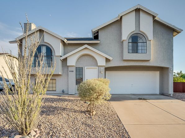 Stone Canyon Apartment Rentals - Mesa, AZ | Zillow