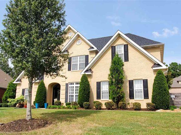 Open Floor Plan Jonesboro Real Estate 46 Homes For Sale Zillow