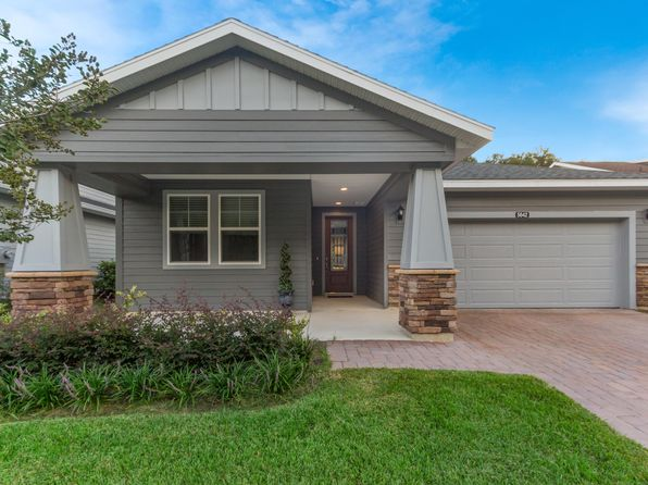 Ocala Real Estate - Ocala FL Homes For Sale | Zillow