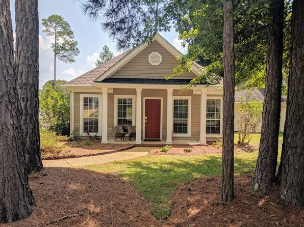 Prime Thomasville Ga Single Family Homes For Sale 227 Homes Zillow Download Free Architecture Designs Grimeyleaguecom