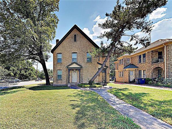 Dallas TX Duplex & Triplex Homes For Sale - 173 Homes | Zillow