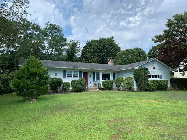 For Sale By Owner Ny >> Cutchogue Ny For Sale By Owner Fsbo 2 Homes Zillow