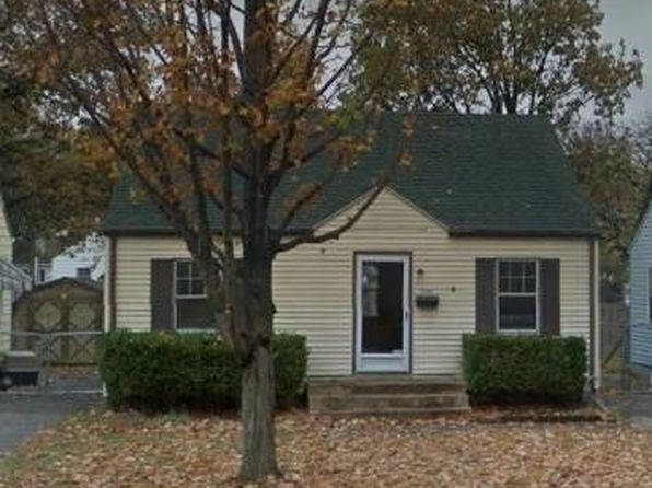 Houses For Rent in Springfield IL - 96 Homes | Zillow