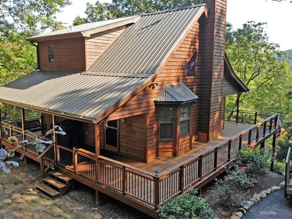 Blairsville Real Estate - Blairsville GA Homes For Sale   Zillow