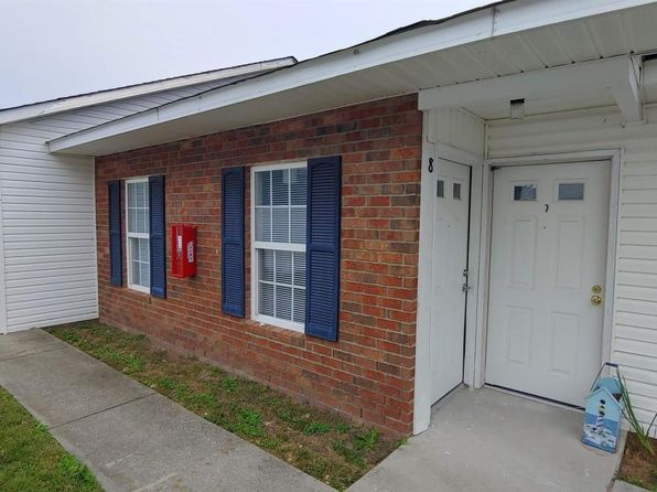 Apartments For Rent in Lexington SC | Zillow