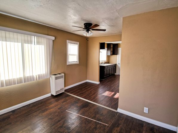 Apartments For Rent in Maywood CA | Zillow